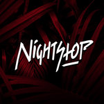 NightStop Bundle