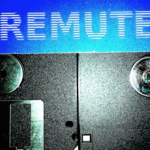 Remute's Summer Floppy Bundle
