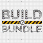 VIP Build a Bundle