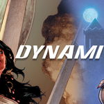 Dynamite Women Bundle