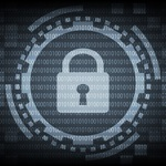 Cyber Security eLearning Bundle