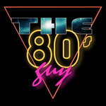 The 80's Guy Curated Bundle