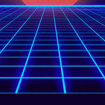 Synthwave Bundle 14