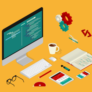 Programming Development eLearning Bundle