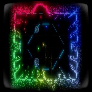 Groupees - The NewRetroWave ULTIMATE Bundle