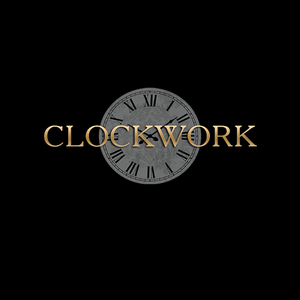 Clockwork Bundle #2 (Weekend Sale)