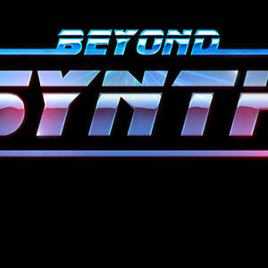 Beyond Synth Curated Bundle