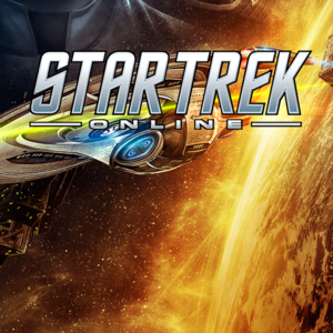 Star Trek Online Bundle