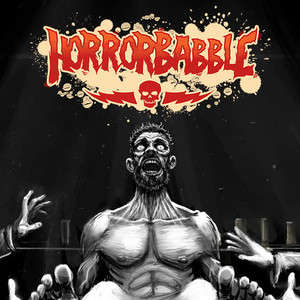 HorrorBabble Lovecraft & Cthulhu Mythos Audiobook Bundle