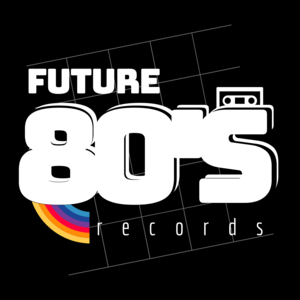 Future 80's Bundle vol.5