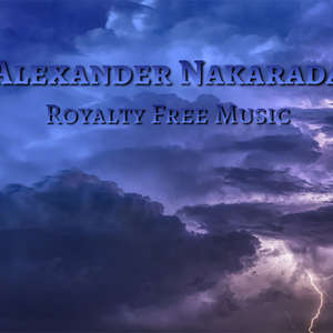 Alexander Nakarada Royalty-Free Bundle 2