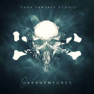 Dark Fantasy Studio Bundle 2