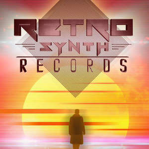 RetroSynth Records Bundle 2