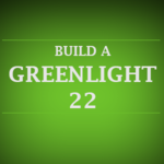 GreenlightFrontpageTile.png