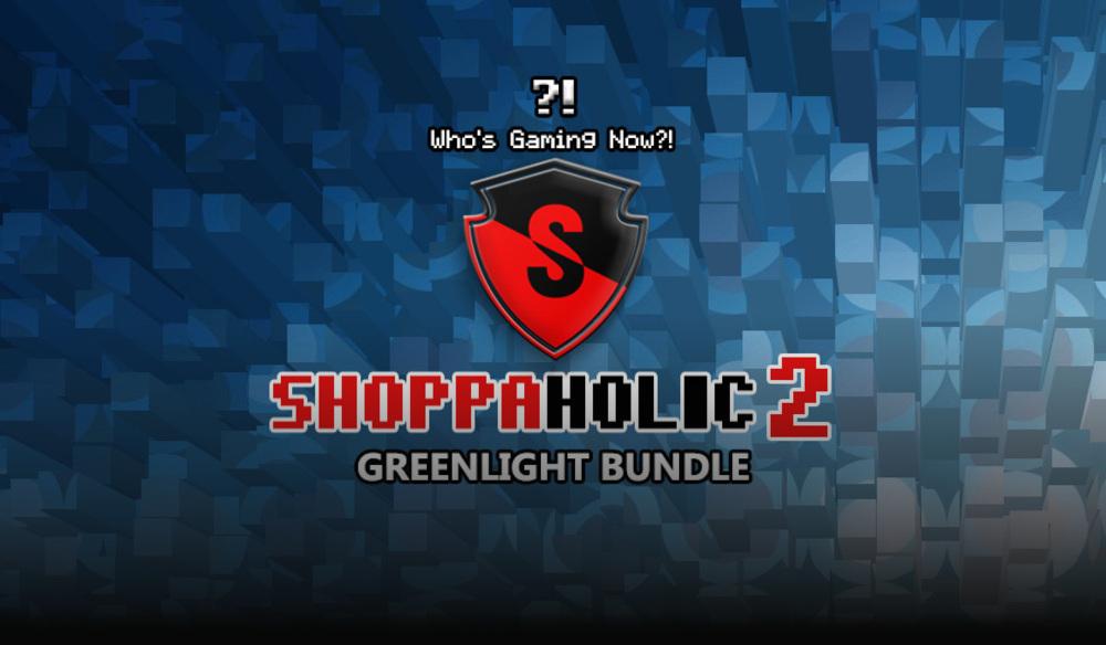 Shoppa2.jpg