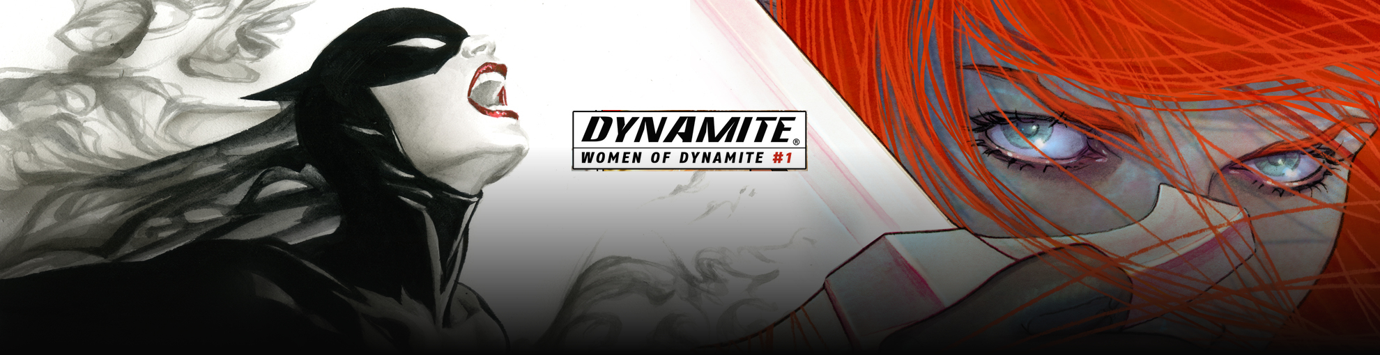 GroupeesDynamiteWomenBundle-MockUp-A.jpg