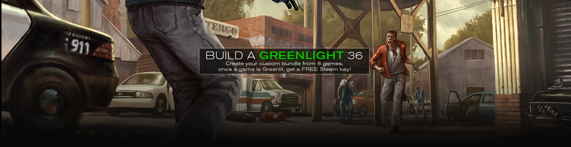 Greenlight36.jpg