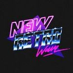 The NewRetroWave MEGA Bundle