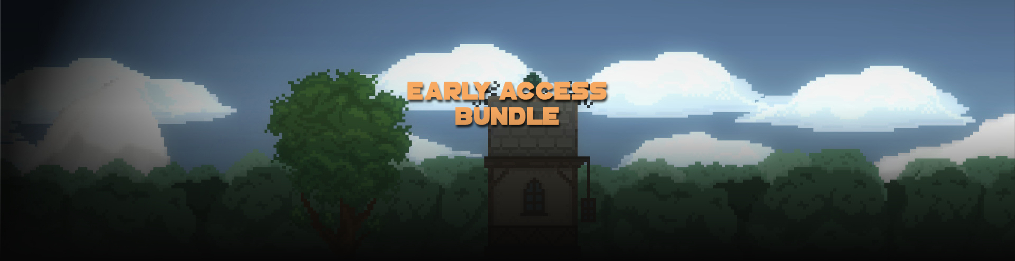 EARLYaccess.jpg