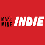 Make Mine Indie Comic Bundle