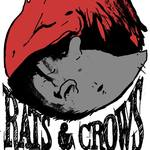 Rats And Crows Holiday Box Bundle