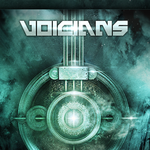 Voicians Bundle