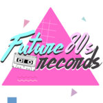 Future 80's Bundle vol.3