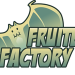 Fruitbat Factory Bundle!