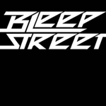 Remute presents: Bleepstreet Records