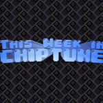 This Week in Chiptune 200th Episode Mega Bundle