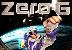 https://groupees.com/uploads/games/17068/image/promo/EHhqMeQk9k64z9Yc.jpg