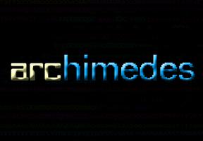 https://groupees.com/uploads/games/18271/image/promo/LmKw0hJ9S-ZN8bjp.png