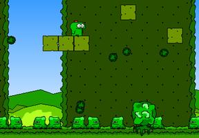 https://groupees.com/uploads/games/18326/image/promo/sueSPuXoGj6LaEpg.jpg