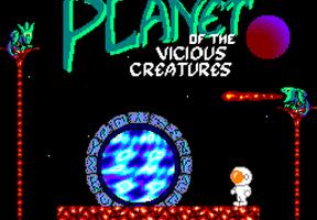 https://groupees.com/uploads/games/18355/image/promo/8tCuueVRk27Wj_Yt.png