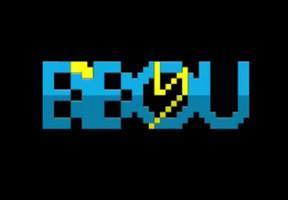 https://groupees.com/uploads/games/18390/image/promo/cVf_oMPVb2OrDeMl.jpg