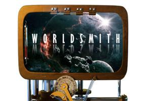 https://groupees.com/uploads/games/18445/image/promo/8frJ90qsdVrIDO9q.jpg