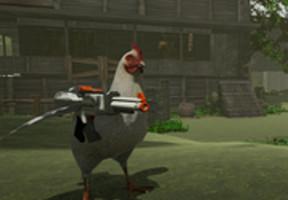 https://groupees.com/uploads/games/18459/image/promo/65yEEV7mhUFj4Nii.jpg
