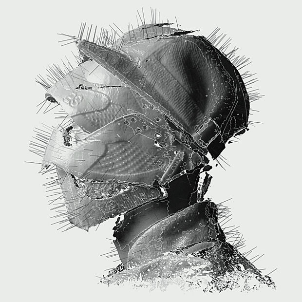 Woodkid the golden age