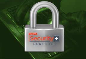 Groupees - White Hat Cyber Security Bundle