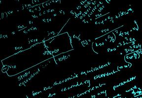Groupees - Data Deep Dive Bundle