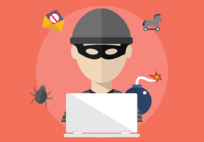 Groupees - Cyber Security eLearning Bundle