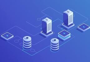 Groupees - Packt 100 Udemy Course Coding Bundle
