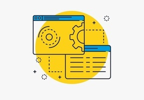 Groupees - Packt 100 Udemy Course Coding Bundle