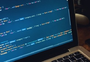 Groupees - Python Developer eLearning Bundle