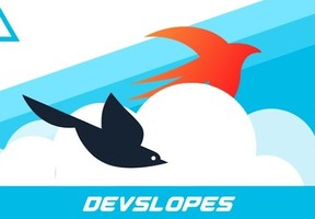 Groupees - Mobile Dev eLearning Bundle