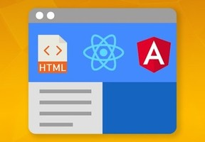 Groupees - Programming Development eLearning Bundle
