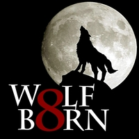 Wolfborn8 youtube