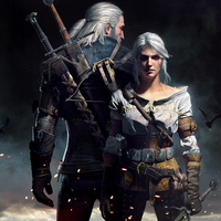 Witcher3 en wallpaper wallpaper 10 1920x1200 1433327727
